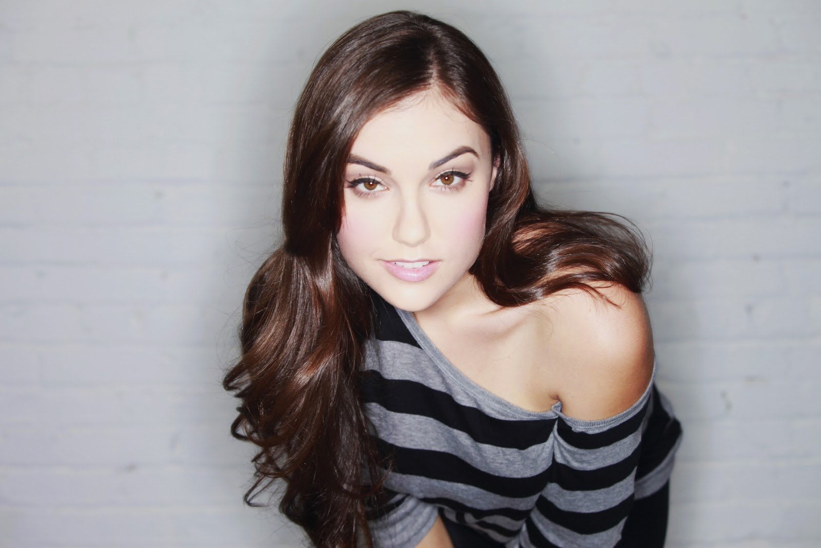Sasha grey kern richard
